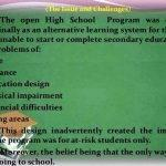 open-high-school-program-thesis-proposal_3.jpg