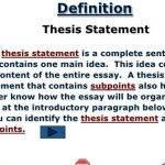 open-thesis-definition-in-writing_2.jpg