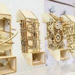 open-university-projects-portfolios-dissertations-9_3.jpg