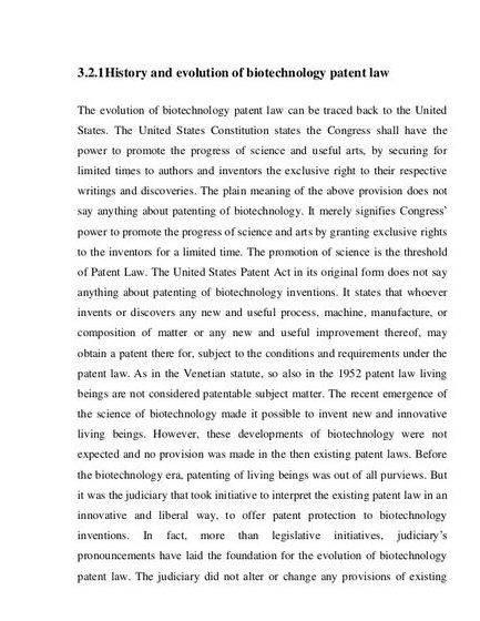 Opinions and social pressure thesis proposal The experimenter told