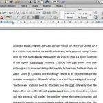 ordonnance-article-38-dissertation-writing_2.jpg