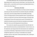 orfhlaith-ni-bhriain-thesis-proposal_3.jpg