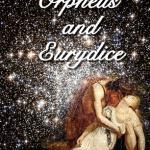 orpheus-and-eurydice-mythology-summary-writing_1.png