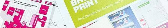Oxford brookes dissertation printing service Order dissertation