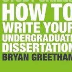 palgrave-study-skills-dissertation-help_2.jpg