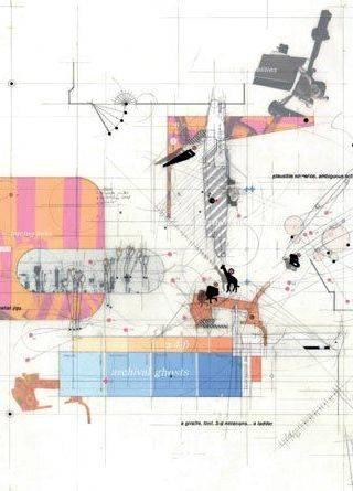 Palimpsest architecture thesis proposal titles These architecture thesis