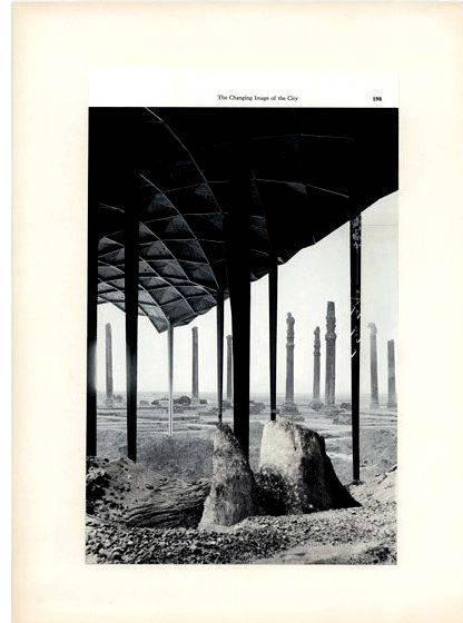 Palimpsest architecture thesis proposal titles seems that