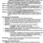 pamamaraan-ng-pananaliksik-sa-thesis-writing_2.jpg