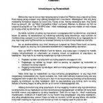 paraan-ng-pananaliksik-thesis-writing_2.jpg