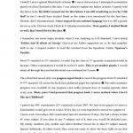 paragraph-writing-my-classroom-essay_3.jpg