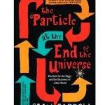 particle-at-the-end-of-the-universe-summary_3.jpg