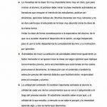 pasasalamat-sa-guro-thesis-proposal_2.jpg