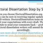 path-to-success-write-a-doctoral-dissertation_2.jpg