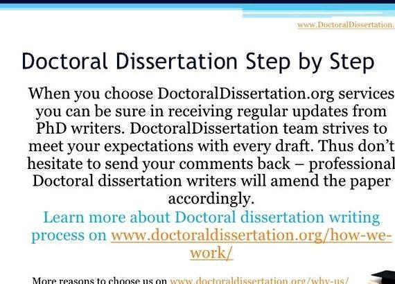 Ucl anthropology dissertations