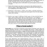 peer-pressure-essay-thesis-writing_2.jpg