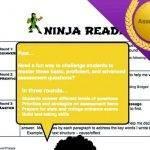 persuasive-writing-newspaper-articles-ks22_2.jpg