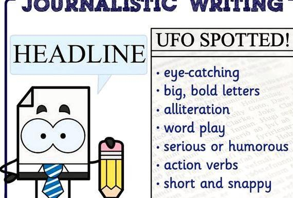 Persuasive writing newspaper articles ks2 technologies This will form the