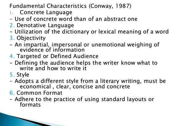 Persuasive writing technical language services friend read the essay helps