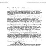 peut-on-connaitre-autrui-dissertation-proposal_1.png