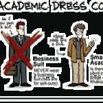 phd-comics-dissertation-committee-members_1.gif