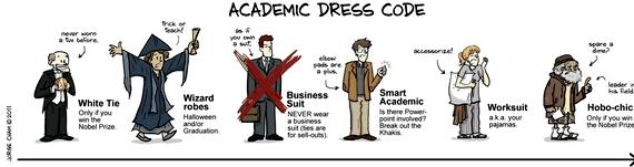 Phd comics dissertation committee selection cloud grin emoticon