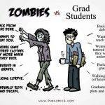 phd-comics-dissertation-committee-thank_1.jpg