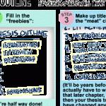 phd-comics-dissertation-defense-outline_2.gif