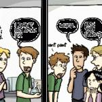 phd-comics-dissertation-defense-preparation_1.jpg