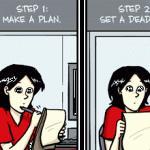 phd-comics-dissertation-writing-schedule_1.gif