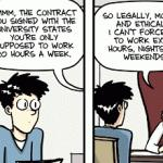 phd-comics-dissertation-writing-services_1.gif