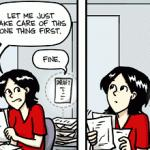 phd-comics-dissertation-writing-software_1.gif