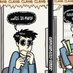 phd-comics-dissertation-writing-tips_1.gif