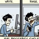 phd-comics-thesis-writing-progress_1.jpg