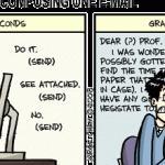 phd-comics-writing-email-professor-to-change_3.gif