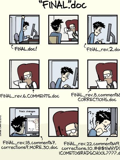 Phd essay writers
