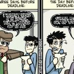 phd-comics-writing-thesis-paper_2.gif