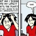 phd-comics-writing-your-thesis-memes_1.jpg