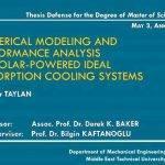 phd-dissertation-defense-presentation-ppt-des_1.jpg