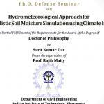 phd-dissertation-defense-presentation-texas_1.jpg