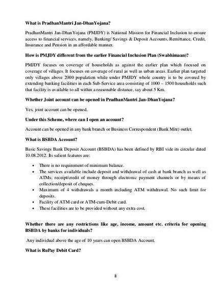 Kiln+firing+research+dissertation