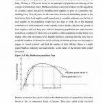 phd-dissertation-in-financial-management_2.jpg