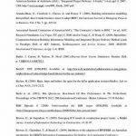 phd-dissertation-in-international-relations-pdf_3.jpg