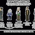 phd-dissertation-jokes-and-cartoons_3.gif
