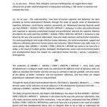 phd-dissertation-length-uk-top_2.jpg