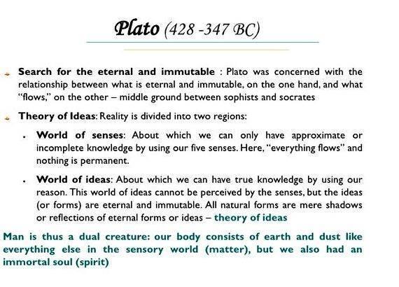 Average philosophy dissertation length
