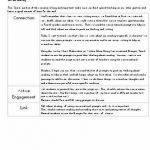 phd-dissertation-philosophy-length-of-great_1.jpg