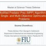 phd-dissertation-presentation-ppt-des_1.jpg