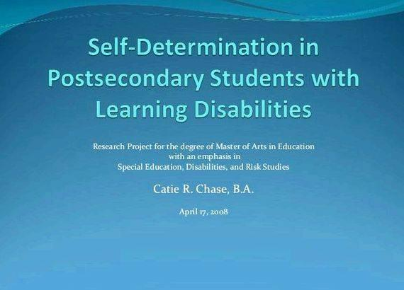 Phd dissertation help download