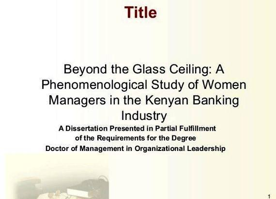 Phd dissertation presentation ppt file university thesis ppt