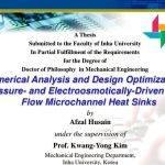 phd-dissertation-presentation-ppt-images_1.jpg